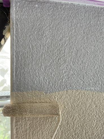 沼津屋根塗装外壁塗装