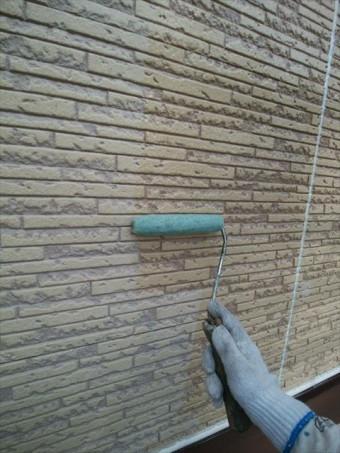 長泉町外壁塗装