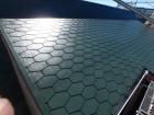 清水町スレート屋根塗装後