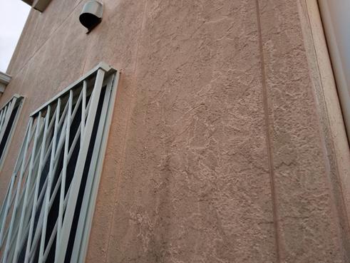 伊豆の国市屋根外壁現調