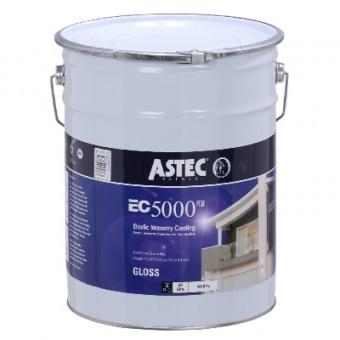 EC5000