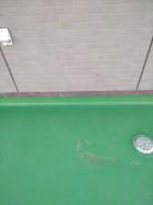 三島市マンション外壁タイル