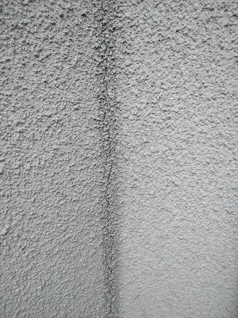裾野市一戸建て塗装