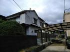 沼津台風被害