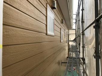 沼津市外壁塗装