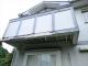 裾野屋根外壁塗装